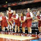 Stanford was the last team to defeat UConn, having done so in the 2006 Final Four.