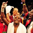 A Floyd Mayweather vs. Manny Pacquiao bout wouldn't just be a showdown between the sport's two best pound-for-pound fighters, it'd be the most delicious clash of styles boxing fans have seen in ages.