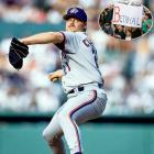"""Clemens felt he had something to prove in the 1997 season after former Red Sox general manager Dan Duquette made little effort to re-sign him the previous offseason, saying Clemens was in the """"twilight"""" of his career. His return to Fenway with the Blue Jays was just one example of many in the season that displayed he wasn't finished. He struck out 16 Sox (a Blue Jays record) and pitched eight innings in a 3-1 Toronto victory, at times appearing to glare into the owner's box, where he thought Duquette was sitting."""