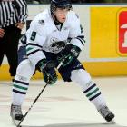 """The first 20 were ranked by SI.com NHL writer Allan Muir, who says, """"I guarantee it'll change between now and the draft. Numbers 5 through 15 are a complete jumble. That's why I think there'll be a lot of trades. Teams are looking to scoop up the guy they really want.""""    Central Scouting says:  Tyler Seguin makes things happen every time he is on the ice and he makes his teammates better. He's a skilled forward. He's obviously a top-line forward with all kinds of puck skills and playmaking abilities. ... He's elusive in traffic, avoiding checks with the puck."""""""