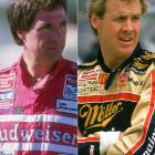 """Involving at least 25 people, the fight between Rusty Wallace and Darrell Waltrip was one of the most storied of 1980s NASCAR. When all was said and done, Waltrip famously said of Wallace's Winston victory, """"I hope he chokes on the $200,000, that's all I can tell him. He knocked the hell out of me."""" (Send comments to siwriters@simail.com.)"""
