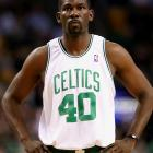 Is two-time All-Star Michael Finley finished? The 37-year-old swingman played sparingly with the Spurs and Celtics last season, his 15th in the NBA. Nevertheless, he still could be a handy guy to have at the end of a bench, considering his savvy and the fact that he continues to be a three-point threat.