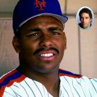"In April 1993, not long after the release of Bob Klapisch's book about the Mets' '92 collapse, Bobby Bonilla mocked and threatened the sportswriter. Saying he was ""just chillin',"" Bonilla implored Klapisch to ""make your move"" and warned, ""I'll hurt you. I'll show you the Bronx."" Then he swatted away the microphone of a television crew that recorded the scene. Klapisch called the scene ""the most uncomfortable 10 minutes of my professional life."""