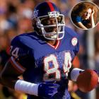 "Patriots tight end Zeke Mowatt (who spent most of his career with the Giants) was at the center of an alarming incident on Sept. 17, 1990, when he and several naked teammates surrounded and taunted  Boston Herald  reporter Lisa Olson in the locker room after practice. The players made sexually suggestive comments and lewd gestures, and a 108-page investigative report by the NFL disclosed that Mowatt had fondled himself while asking Olson, ""Is this what you want?"" After the story broke, the NFL fined the Patriots $50,000, Mowatt $12,500 and Michael Timpson and Robert Perryman $5,000 apiece. Olson reported getting obscene phone calls, hate mail and death threats from Patriots fans. She sued the team for civil harassment and won a reported $250,000 settlement."