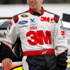 Roush Fenway Racing -- No. 16 Ford  Named one of the sport's most underrated drivers, Greg Biffle had quite a year along with the rest of the Roush-Fenway stable. Just days after team owner Jack Roush was injured in a plane crash, Biffle delivered the team's first win of the season and snapped his own 64-race winless streak. Now he just has to duplicate that effort in the playoffs.    Wins:  1   Top 5s:  5   Top 10s:  14   Best finish in Chase final standings: