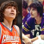 Best Hairstyles in Sports History