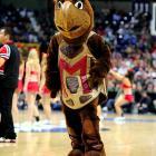 2010 All-Mascot Team