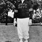 After graduating from Fordham, Lombardi coached high school football in New Jersey before returning to Fordham as an assistant coach in 1947. He left Fordham after one season for an assistant's gig at the United States Military Academy at West Point, where he stayed until 1952.