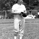 Lombardi's legacy is still strong today. Many of his innovations are still a part of football and his motivational speeches are still being read by coaches across the nation.