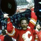 Best Beards in Sports History
