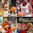 This year's point guard class is deeper than ever. If you miss out on one of the elite playmakers you'd be wise to grab one of these gentlemen in the later rounds.  If he's able to build upon his sensational rookie campaign in New Orleans, Darren Collison could be a top-10 point guard next year.  Aaron Brooks combines great percentages with one of the deadliest three-point shots in the league, something that should continue now that Yao is back in Houston.  Mo Williams will have the ball in his hands early and often for the Cleveland Cavaliers, making numbers like 17 ppg and 6 apg very possible.  And in Los Angeles, Baron Davis is only two years removed from putting up 21.8 ppg, and he's shown he can stay healthy.