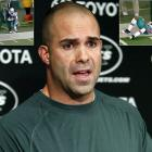 In one of the more egregious sideline moves in NFL history, Jets head strength and conditioning coach Sal Alosi tripped Dolphins player Nolan Carroll during a Dec. 12 game. Jets management later said Alosi instructed players to stand where they were forcing the gunner in the game to run around them. He was suspended for the rest of the season and fined $25,000.