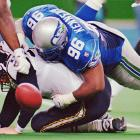 For the third year in a row, Cortez Kennedy has a chance to become the second Seattle Seahawk enshrined in the Hall-of-Fame. Kennedy is regarded as one of the best run stopping and pass-rushing combo linemen during the 1990's. In his 11-year career in Seattle, he won the NFL's Defensive Player of the Year award in 1992, was elected to eight Pro Bowls and three first-team All-Pro teams.