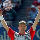 Australian Open Men's Champions