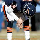 """Jay Cutler's early exit from Sunday's NFC Championship game elicited a passionate response from former and current NFL players who felt the Bears quarterback should've played through the injury. The criticism clearly stung Cutler, who  according to SI's Jim Trotter , had to bite his lip as tears welled up in his eyes after hearing about the negative words. Cutler would later say of the decision to sit, """"I knew it was probably better that I didn't (play). I know my knee. I know my body.'' Here is a sampling of what other players are saying about the Bears quarterback."""