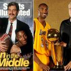 """Arguably the greatest coach in NBA history called it quits -- at least temporarily -- after the Lakers' season ended with a sweep by the Mavericks. During his career, Phil Jackson led the Bulls and Lakers to a combined 11 championships, more than any other coach in league history. The Zen Master didn't have a very serene finish --a 122-86 loss in which Lamar Odom and Andrew Bynum were ejected for cheap shots -- but he'll be remembered for helping Michael Jordan break through for his first title, uniting Shaq and Kobe and devising unusual ways to reach his players. He left a slight opening to come back in a year or two. But for now, Jackson, 65, says, """"I have no plans to return."""""""
