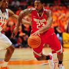 Strengths:  Versatile, hard-working swingman. Exceptional on- and off-ball defender. Key contributor for one of the top teams in college basketball, playing the 1-4 spots. Ultimate team player. Much-improved perimeter shooter, now hitting 44 percent of his three-point attempts. As experienced as they come.      Needs Work:  Not a prolific scorer. Struggles to create his own shot. Streaky shooter in years past. Suffered through numerous injuries throughout his career. Doesn't possess great size. Fifth-year senior.