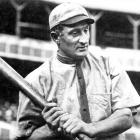 Just before the 1908 season, Honus Wagner planned to retire ... until Pirates owner Barney Dreyfuss doubled his salary. Wagner was paid $10,000 per season from 1908 until he retired in 1917, when the average individual income in America was $807.