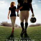 Wins (1): Best Actress (Sandra Bullock) —  Nominations (1): Best Picture