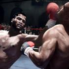 """The latest installment in EA Sports' iconic boxing series includes updates and refinements of all the features Fight Night devotees have come to love since the series debuted in 2004. New features include full-spectrum punch control and one-punch KOs, which add a true-to-life element of sudden death to the proceedings.   But the big highlight here -- and the feature that makes Fight Night Champion worth a spin even for non-boxing fans -- is the Hollywood-inspired """"Champion Mode."""" You take control of fictional boxer Andre Bishop and guide him through a story (written by Monster's Ball screenwriter Will Rokos) that establishes context for a variety of game play challenges and situations. More than 40 minutes of cinematic cut scenes introduce a robust cast of characters as you trace your fighter's rise, fall and ultimate redemption. The gritty thematic elements of """"Champion Mode"""" plus the brutal refocus on player damage are a faithful testament to a sport Jimmy Cannon famously called the """"red-light district of professional sports"""" -- and it's got the M for Mature rating from the ESRB to prove it (an EA Sports first).   A deep roster of more than 50 real-life boxers include new additions David Haye, Chris Arreola, Fernando Vargas and Eric """"Butterbean"""" Esch, along with old favorites Manny Pacquiao, Mike Tyson, Sugar Ray Leonard and Muhammad Ali. Fight Night Champion is a must-own for boxing junkies and worth a try for lapsed fans or non-hardcores.  Score: 9 out of 10"""