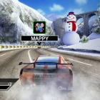 """This longtime racing franchise could prove to be the biggest hit among the launch titles for the 3DS. Even if you are used to Ridge Racer titles, you may never have played one that lets you drive this fast. The myriad of cars and tracks are available, as always, but this time in perfectly rendered 3D. The familiar drift mechanic is back, though now you have an option to play with a """"Drift Button"""" that makes it easier to negotiate corners. Multiplayer is available for up to four players, and with StreetPass you can compile Ghost Race data from other gamers and challenge their times.  Score: 9 out of 10"""