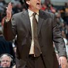 NBA Player's Poll: Most Annoying Coaches