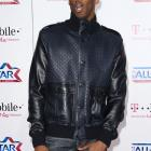 NBA Player Poll: Best Fashion Sense