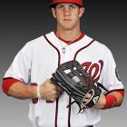 Yes, a Class A player makes the list. If Hagerstown Suns games should be televised -- like some minor league starts of Strasburg last year -- I'm watching and you should, too. Harper is an 18-year-old kid with light-tower power who could be in the big leagues by the end of this season. A confident personality, and already an ambassador for the game, Harper is comfortable in the spotlight.