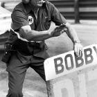 Among drivers who piloted Moore's cars were fellow NASCAR Hall of Fame inductee Bobby Allison, Dale Earnhardt, Darrell Waltrip and Ricky Rudd.