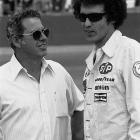 """Pearson and on-track rival and fellow NASCAR legend Richard Petty finished in the one-two positions 63 times during their time on the track together. In an interview with Sports Illustrated, Petty said that Pearson was the best driver he raced against. """"He was the strongest competition over a period of time on all kinds of tracks,"""" Petty said. """"He was competition every week."""""""