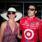 100th Anniversary Indy 500