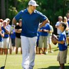"""""""We want to help some kids, support them and just put a smile on their face,"""" Tim Tebow told the Orlando Sentinel."""