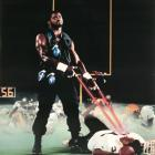 Sports Posters From the '80s