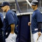 When Yankee catcher Jorge Posada removed himself from the lineup on May 15th, nobody was really sure what to expect next. It was clear that Posada was frustrated about batting 9th, but removing himself from the game was still a shocking move. Reports emerged that Posada and Yankee manager Joe Girardi had not gotten along for a while and that Posada wanted to leave the team.