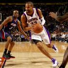 Age:  39    Position:  Forward   2010-11 Team:  Suns    2010-11 Stats:   13.2 ppg, 48.4 FG%, 39.5 3PT%, 4.2 rpg, 2.5 apg   Status:  Unrestricted