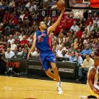 Age:  31    Position:  Forward   2010-11 Team:  Pistons    2010-11 Stats:   14.1 ppg, 47.3 FG%, 4.2 rpg, 2.8 apg   Status:  Unrestricted