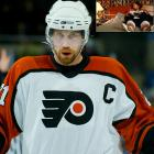 Foppa bunks out ...    CLICK HERE  to watch the commercial.