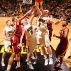 Committed : Iowa, June 2, 2005.  Years Out : 3     Noteworthy : Stayed committed