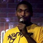 """Ron Artest did Ron Artest things, like embarking on a comedy tour, playing in streetball leagues, changing his name, thinking about changing his jersey number, agreeing to play with a team in England and  then  joining the next cast of """"Dancing With the Stars."""""""