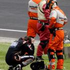 JR Hildebrand was one turn away from winning the Indianapolis 500 and within sight of the checkered flag when the 23-year-old rookie made the ultimate mistake. On the 800th and final turn of the race, Hildebrand crashed into the wall, allowing Dan Wheldon to cruise to the finish line for his second career victory at Indy and leaving Hildebrand in a gut-wrenching second place.