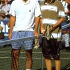 U.S. Open Fashion Through the Years