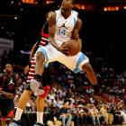 Perhaps the toughest competitor in the Class of 2011, Kidd-Gilchrist will command minutes in the Wildcats' loaded rotation due to his defense. He'll be a valuable glass-crasher from the wing and raise the team's overall energy level whenever he's in the game -- no matter if he comes off the bench or cracks the starting lineup.