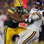 """Who? Yeah, most casual fans would wonder who the guy was with 74½ career sacks -- one of the lowest numbers of all franchise career sack leaders. But for a storied franchise with great defenders like Ray Nitschke, Aaron Kampann, Santana Dotson, Reggie White and Tim Harris, the pass-rushing specialist known as """"KGB"""" surpassed White in 2007, starting just three of his last 24 games in Green Bay."""