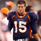"""""""If he fails, well, the Broncos pretty much already have paid the majority of his entry-level salary via bonuses. If he can't handle the starting job over the final 11 weeks, they can move him or cut him and look somewhere else.""""  --Bob McManaman, Arizona Republic"""