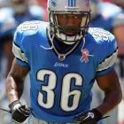 NFL Players Poll: Meanest Player
