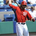 Joe Posnanski's 10 Worst MLB Contracts