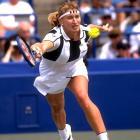 WTA Year-End No. 1s Through History