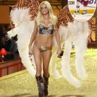 Victoria's Secret Girls Who Dated Athletes