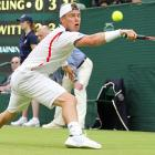 Hewitt, 30, is at his lowest ranking in 13 years. He failed to make an ATP final for the second time in four years and won one total match at a Grand Slam. Foot surgery sidelined Hewitt for three months, and an ankle injury followed. He ended his season in September.