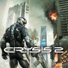 Crysis 2 puts you inside an awesome nanosuit, and all you have to do is save the world. No pressure.